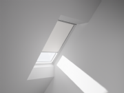 Velux Blackout Blinds DKL/DML